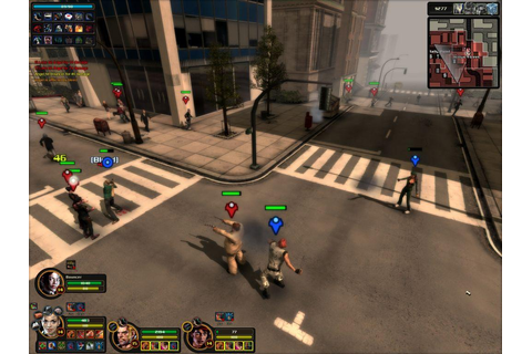 escape from paradise city full game free pc, download ...