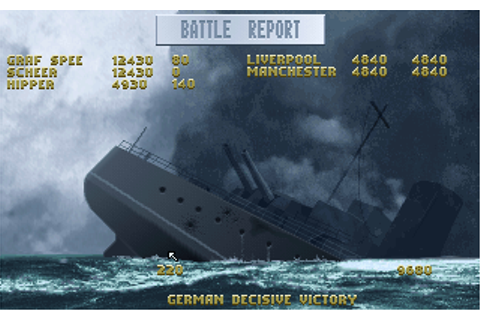 Download Great Naval Battles - North Atlantic 1939-1943 ...