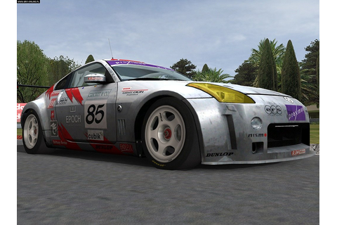 GTR 2 FIA GT Racing Game - screenshots gallery ...
