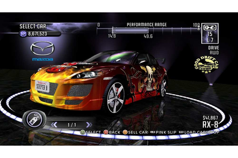 Download Juiced 2: Hot Import Nights Full Version - LYZTA ...