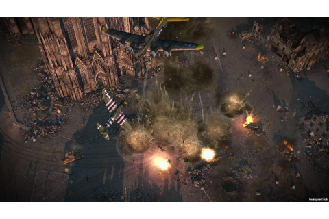 Buy Blitzkrieg 3 PC Game | Steam Download