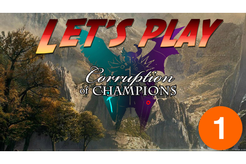 10 Best Games like Corruption of Champions You Must Play ...