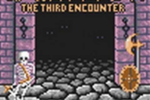 Video Games starting with letter G