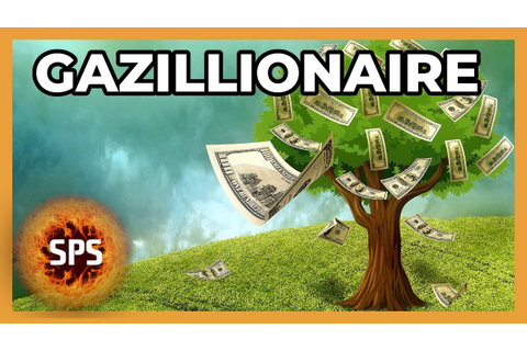 Gazillionaire (Business Strategy Game) - Demo - Let's Play ...