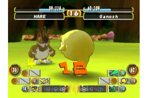"Monster Rancher 3 (PS2) [2001] - Download Torrent ""Anime ..."