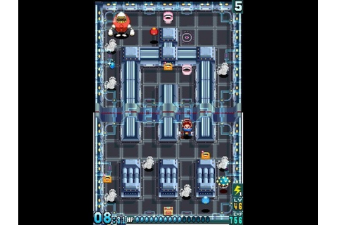 away shuffle dungeon undub nds full game free pc, download ...