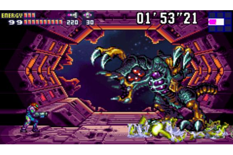 Collecting the Best Game Boy Advance Games | USgamer