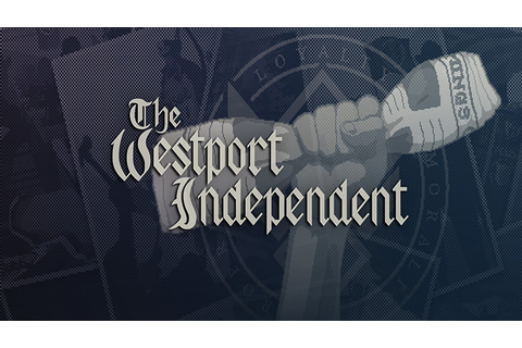 The Westport Independent - Download - Free GoG PC Games