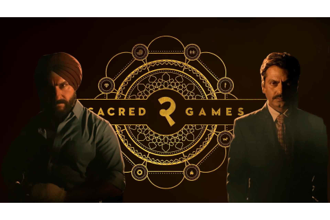 Sacred Games Season 2 Trailer lands with some major hints ...