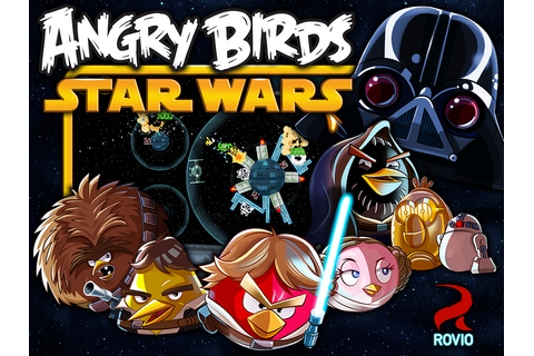 Today Game: Full & Free Angry Birds pc game