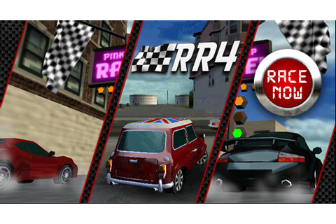 Play Online Racing Games From Shockwave Update « Download ...