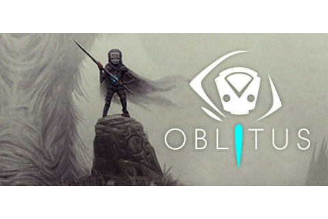 Oblitus on Steam