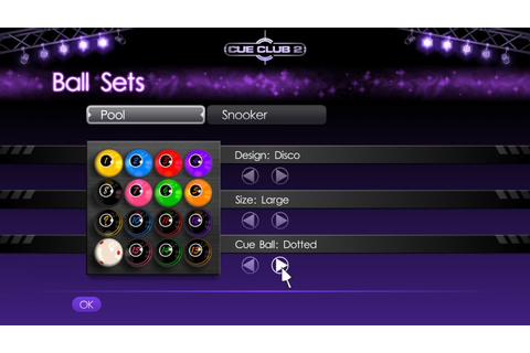 Buy Cue Club 2: Pool & Snooker Steam CD Key, games for PC ...