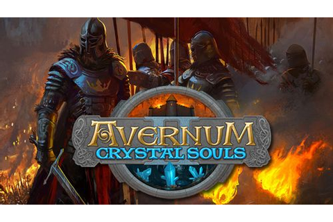 Avernum 2: Crystal souls iPhone game - free. Download ipa ...