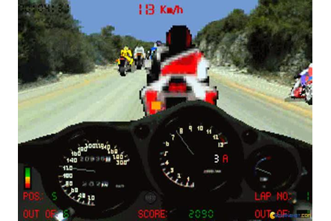 Cyclemania download PC