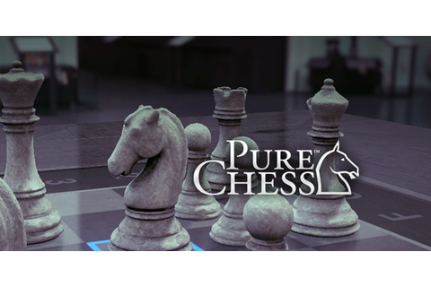 Pure Chess® | Wii U download software | Games | Nintendo