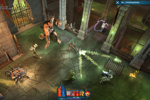 The Mighty Quest for Epic Loot is Ubisoft's free-to-play ...