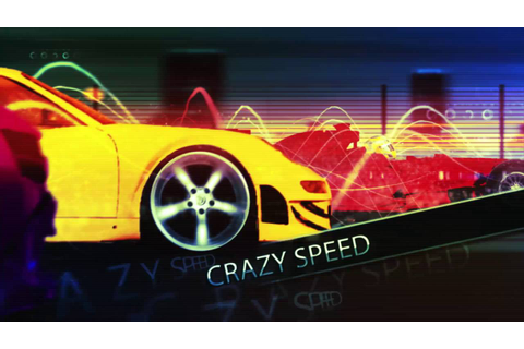 Crazy Speed Racing - Epic Free iOS High Speed Racing ...