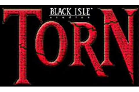 Black Isle's Torn - Wikipedia