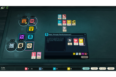 Cultist Simulator Anthology Edition Free Download