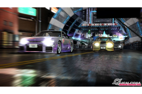 Download Game Juiced 2: Hot Import Nights Full crack