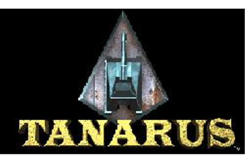 Tanarus Archives - GameRevolution