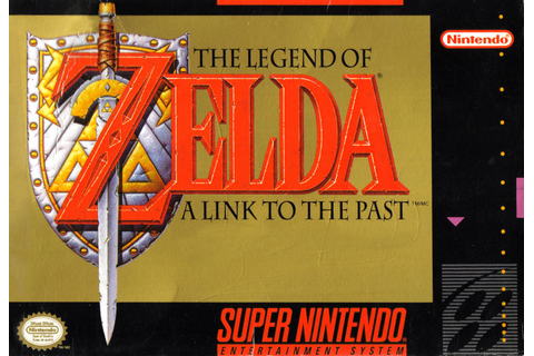 The RPG Consoler: Below the Cut: The Legend of Zelda: A ...