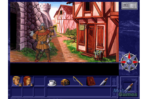 Download Shannara - My Abandonware