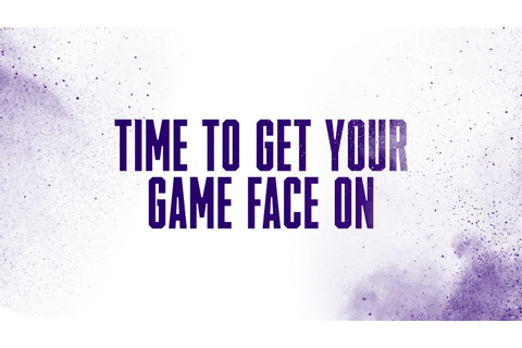 Face Off: Game Face Teaser Trailer – Face Off: Game Face ...
