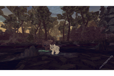 Paws: A Shelter 2 Game - Tai game | Download game Phiêu lưu