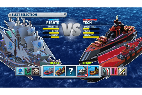 Battleship Game 2017 « The Best 10+ Battleship games