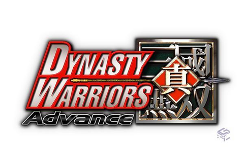 Dynasty Warriors Advance - Media - Nintendo World Report