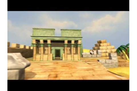 Babel The King of the Blocks - PSP Minis - StormBASIC ...
