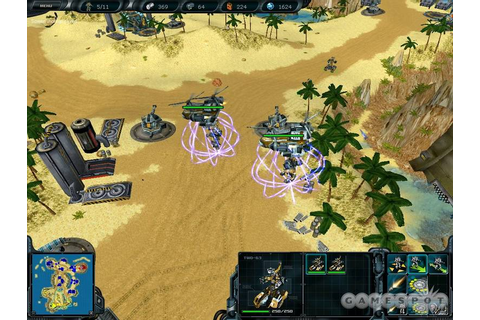Download Space Rangers 2 The Dominators Game Full Version ...
