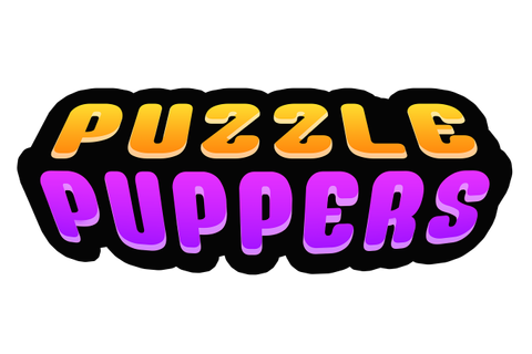Comments - Puzzle Puppers by CardboardKeep
