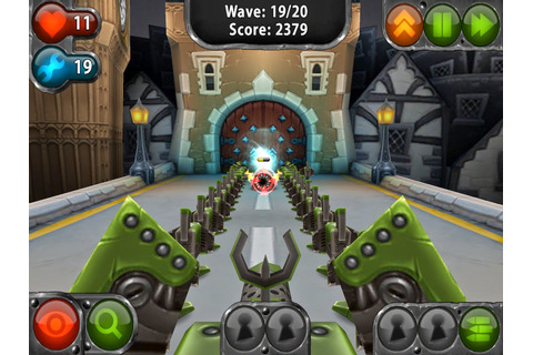 Commando Jack Game - Free Download Full Version For PC