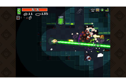 6 of the Best Indie-Made Action Games - Make Tech Easier