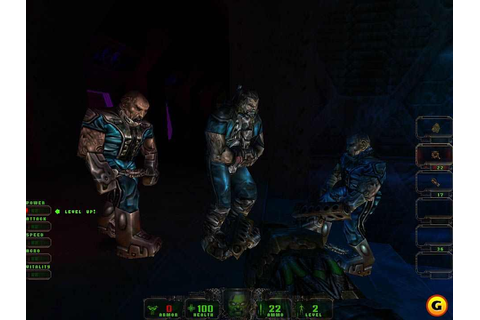 Daikatana Download Free Full Game | Speed-New