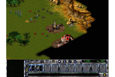 Dominion: Storm over Gift 3 (1998 - Windows). Ссылки ...