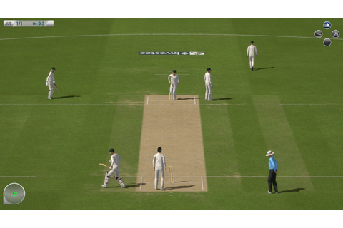 Ashes Cricket 2013 Free Download | Hatim's Blogger The ...