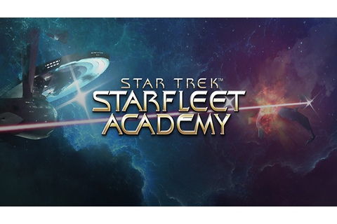 Star Trek: Starfleet Academy - Download - Free GoG PC Games