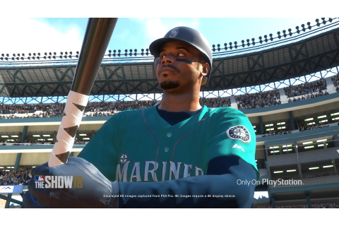 MLB The Show 18 Review | Digital Trends