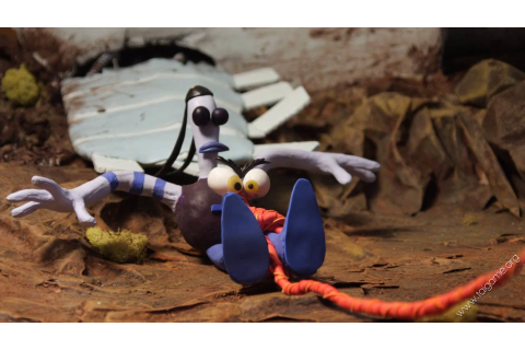 Armikrog - Download Free Full Games | Adventure games