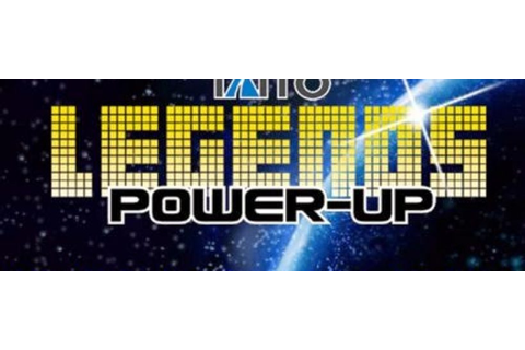 Taito Legends Power Up (PSP) - Download Game PS1 PSP Roms ...