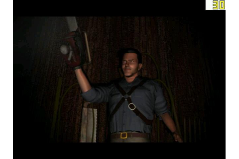 EVIL DEAD HAIL TO THE KING COMPRESSED DOWNLOAD - Free ...