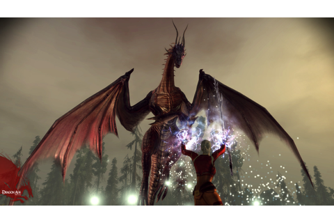 DRAGON AGE ORIGINS DOWNLOADS