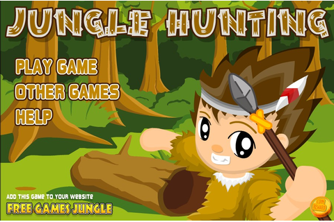 Jungle Hunt TD Hacked (Cheats) - Hacked Free Games