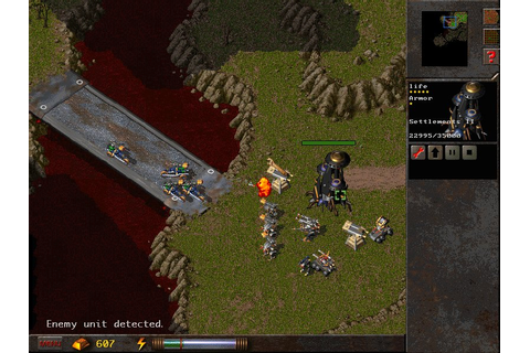 Foto de Metal Knight: Mission -- Terminate Resistance 1999 ...