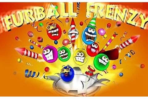 Download Furball Frenzy for free at FreeRide Games!