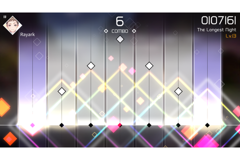 VOEZ - Android Apps on Google Play